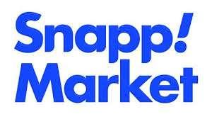 فروشگاه اینترنتی هایپراستار صبا (اسنپ مارکت)